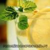 Какие витамины содержатся в лимоне, их польза?