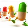 Какие витамины в каком возрасте необходимо пить