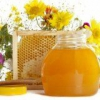 Какие заболевания лечат различные сорта меда