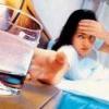 Какими препаратами лучше пользоваться для профилактики гриппа и простуды