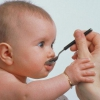 Какое детское питание лучше для новорожденных