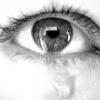 Какое нужно лечение когда глаза слезятся