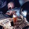 Какое влияние оказывают снотворные препараты
