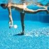 Какой самый эффективный вид спорта для похудения?