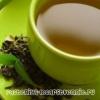 Какой самый полезный зелёный чай?