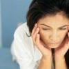 Каковы причины сильной боли при месячных?