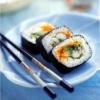 Калорийность японской кухни