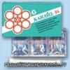 Кандид-В6 - инструкция, применение, о показаниях, противопоказаниях, действии, побочных эффектах, аналогах, составе, дозировке