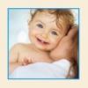Кариес молочных зубов у детей – причины, что делать?