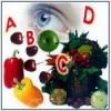 Катаракта - народное лечение: народные рецепты лечения катаракты