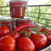 Кетчуп на зиму рецепт домашний