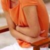 Кишечная колика у взрослых: симптомы, лечение