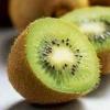 Киви фрукт: полезные свойства и противопоказания