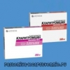 Кларитромицин - инструкция, применение, показания, противопоказания, действие, побочные эффекты, аналоги, дозировка, состав