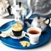 Кофе с молоком, сахаром: калорийность, вред и польза