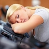 Когда стоит возвращаться в зал на тренировки после болезни?