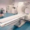 Компьютерная томография в детстве повышает риск рака в будущем