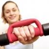 Комплекс фитнес упражнений для тела