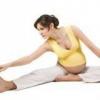 Комплекс упражнений при беременности на разных сроках