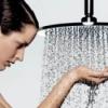 Контрастный душ: польза или вред, как делать в домашних условиях?