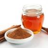 Корица с медом: полезные свойства, вред и противопоказания. Как приготовить мед и корицу для чистки сосудов, похудения и других целей?