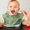 Кормление и питание маленького ребенка