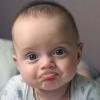 Кормление ребенка грудью: за и против