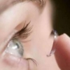 Коррекция зрения при близорукости очками, лазером и линзами