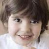 Косоглазие: лечение косоглазия у детей и взрослых в домашних условиях