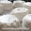 Козий сыр, калорийность, польза и вред, приготовление козьего сыра