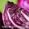 Красная капуста – калорийность, полезные свойства, состав, противопоказания