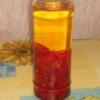 Красный стручковый перец: маска, рецепты для роста волос