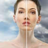 Криотерапия жидким азотом - простой способ омоложения