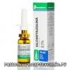 Ксилометазолин - инструкция, применение, показания, противопоказания, действие, побочные эффекты, аналоги, дозировка, состав