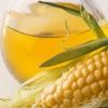 Кукурузное масло: полезные свойства, состав и применение