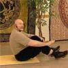 Лечебная физкультура для лечения остеохондроза