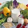 Лечебное питание для кишечного тракта