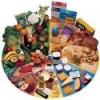 Лечебное питание при болезни поджелудочной железы
