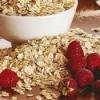 Лечебное питание при болезни желудка
