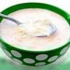 Лечебное питание при язве двенадцатиперстной кишки