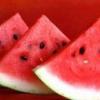 Лечебное питание при мочекаменной болезни почек