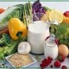 Лечебное питание при заболевании печени