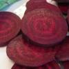 Лечебные свойства красной свеклы