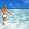 Лечебные свойства морского воздуха