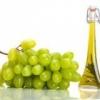 Лечебные свойства виноградного масла