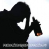 Леченье от алкоголизма народными и домашними средствами