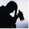 Лечение алкоголизма традиционными методами