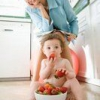 Лечение дисбактериоза грудных детей