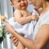 Лечение дисбактериоза народными средствами у детей
