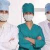 Лечение геморроя - к какому врачу обращаться